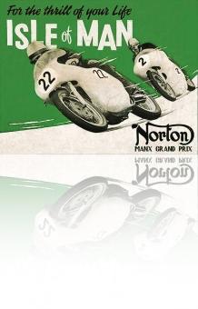 Norton_Isle-of-Man_illustr