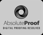AbsoluteProof_logo_radiused_256px