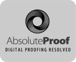AbsoluteProof_logo_radiused_256px