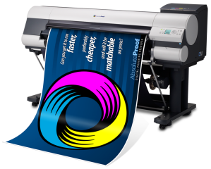 AbsoluteProof_Printer_and_poster_wide_format
