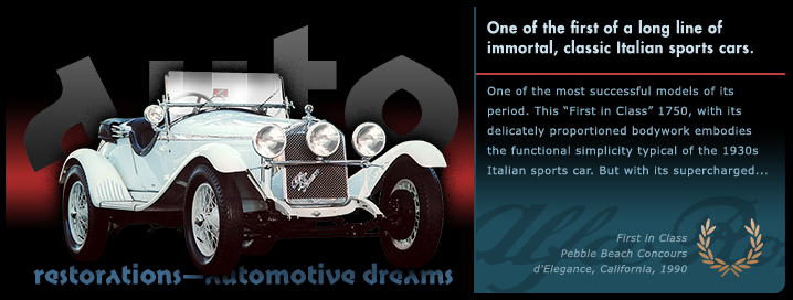 Alfa_Romeo_6C_1750_1931