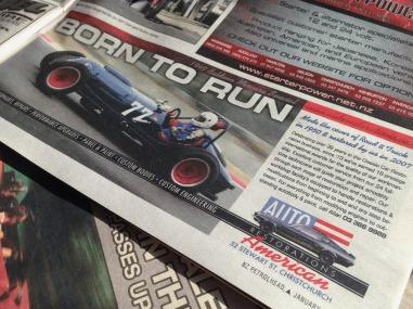 Auto_Rest_Born_to_run_4547-1280