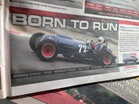 Auto_Rest_Born_to_run_4552-1280