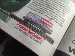 Auto_Restorations_American_brand-4560-1600px