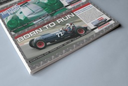 Auto_Restorations_Born_to_run_proof