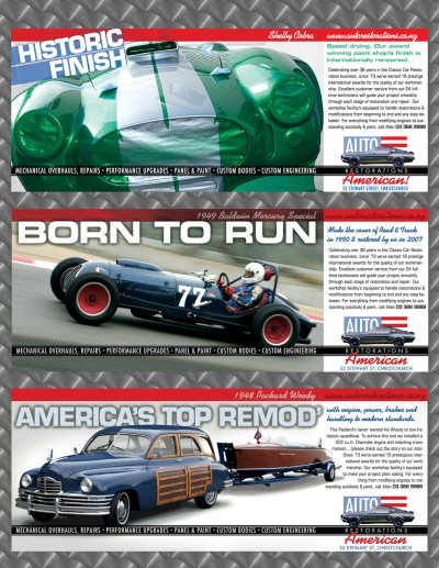 Auto_Restorations_Historic_Finish_campaign