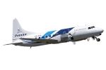 Convair_air-to-air_takeoff-clrx