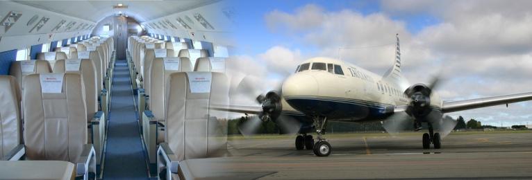 Convair_CV580_PAL_interior_exterior_composite