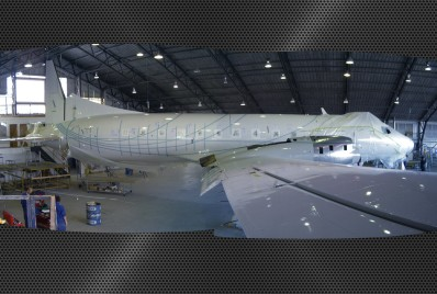 Convair_Livery_aircraft_mark-up_pano
