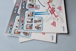 Convair_Safety_Card_close-up_02