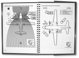 CV580_SOPs_diagrams_hazards