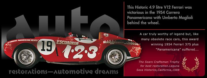 Ferrari_1954_Panamericana