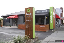 Herb_Centre_Logo_property_signage-01