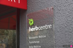 Herb_Centre_Logo_property_signage-03