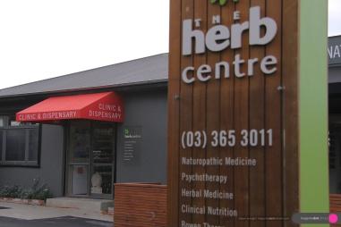 Herb_Centre_Logo_property_signage-04