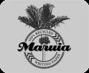 Maruia_logo_radiused_256px
