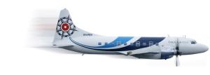 PDV_Tauck_horiz_flight_1024