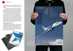 Pionair_Aviation_case_study_04