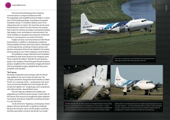 Pionair_Aviation_case_study_05