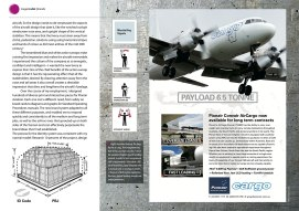 Pionair_Aviation_case_study_06
