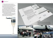 Pionair_Aviation_case_study_11