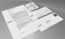 Pionair_Rebrand_stationery_