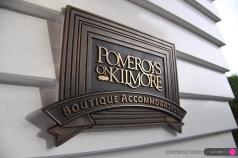 Pomeroys_Bo_cast_bronze_multi-level_sign-01