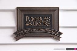 Pomeroys_Bo_cast_bronze_multi-level_sign-03