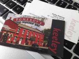 Pomeroys_Business_Card_4918