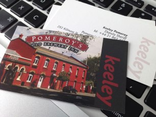 Pomeroys_Business_Card_4918
