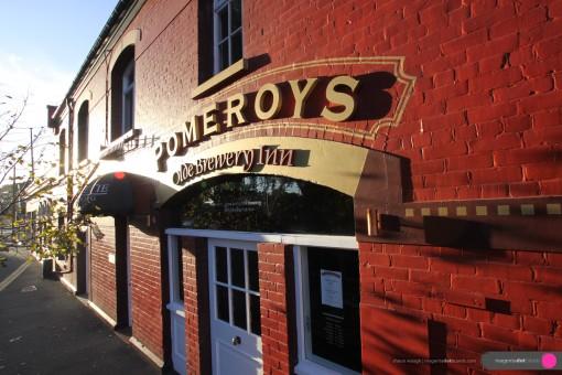 Pomeroys_Pub_exterior_paint_scheme02