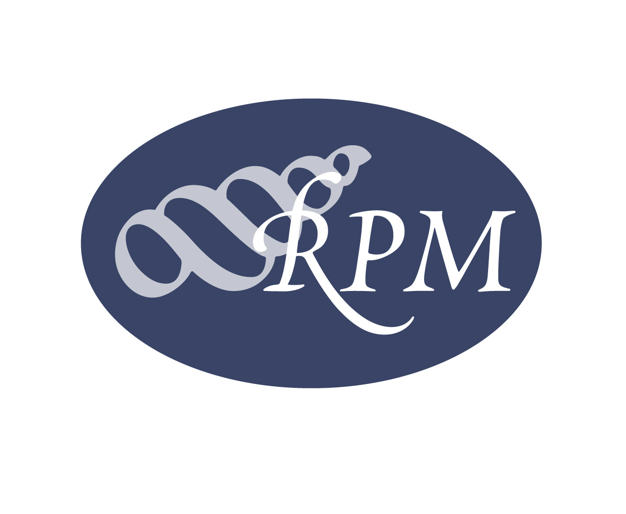 RPM - Rental Property Management logo