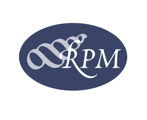 RPM - Rental Property Management logo
