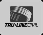 TruLine_Civil_logo_radiused_256px