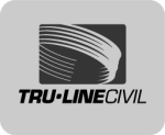 Tru-Line Civil logo
