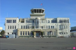 Wigram_Airforce_Tower_exterior_paint_project-02