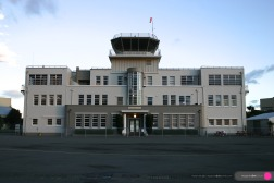 Wigram_Airforce_Tower_exterior_paint_project-03