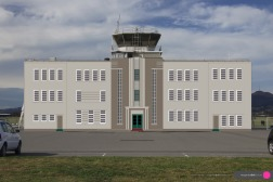 Wigram_Airforce_Tower_exterior_paint_project-04