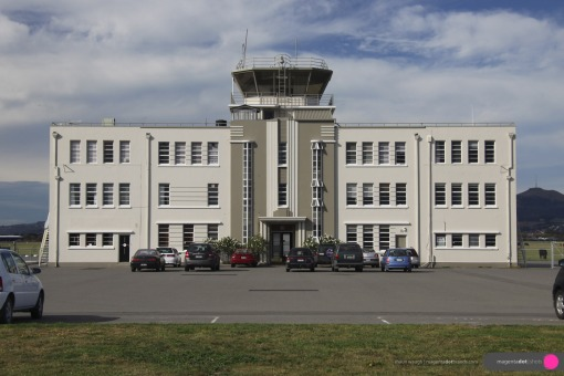 Wigram_Airforce_Tower_exterior_paint_project-05