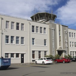 Wigram_Airforce_Tower_exterior_paint_project-07