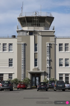 Wigram_Airforce_Tower_exterior_paint_project-08