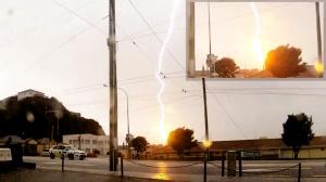 Zephyrometer_Lightning_Strike_frame-03