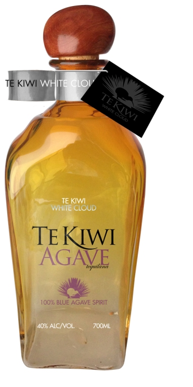 TeKiwi_bottle_draft_009-TeK_Agve_Tq_white_cloud