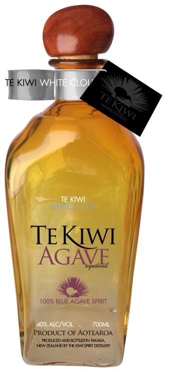 TeKiwi_bottle_draft_010-TeK_Agve_Tq_Aotea_white_cloud