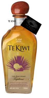 TeKiwi_bottle_draft_011-TeK_Kiwi_big_symbol_silver