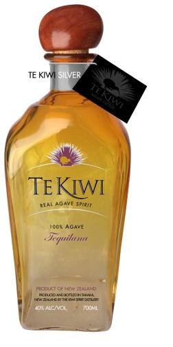 TeKiwi_bottle_draft_014-TeK_Traj_silver_inline