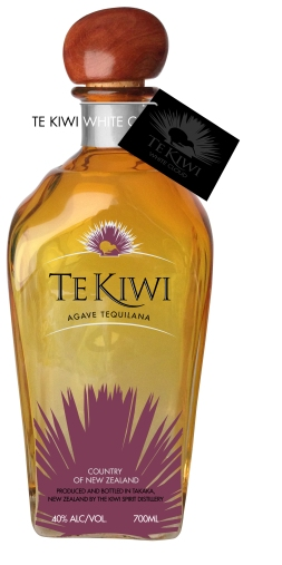 TeKiwi_bottle_draft_015-TeK_Big_agave