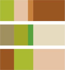 Eureco_Arcadian_colours