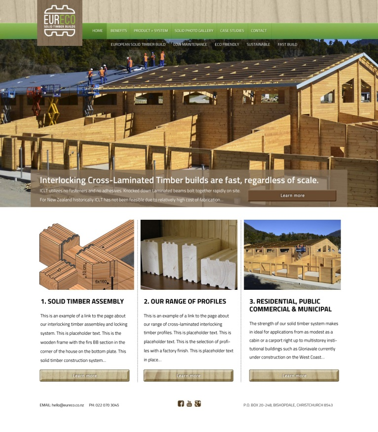 EurEco_website_draft_05c-home
