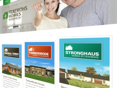 Fraemohs_home_website-display-mock-up1